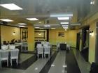 Просмотреть фотографию Коммерческая недвижимость Кафе минимальным объемом оборудования 68021384 в Чите