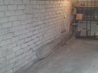 Смотреть фотографию Гаражи и стоянки Продам гараж в ГК 29 размер 3, 30х6, 00 , 68844146 в Чите