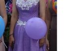 Скачать бесплатно фотографию Женская одежда Продам вечернее платье очень красивое 69029878 в Чите