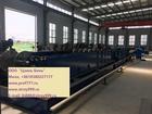 Уникальное foto Строительные материалы Высококачественное оборудование для кабельных лотков из Китая 69665984 в Чите