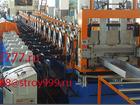 Просмотреть фото  Оборудование для производства кабельных лотков 70532096 в Чите