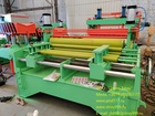 Свежее фотографию Сантехника (оборудование) Высококачественное борудование продольной резки, Китай 70614783 в Чите
