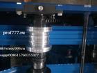 Скачать foto  Станок для изготовления штакетника 72302822 в Чите
