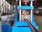 Новое foto  Линия по производству балки(направляющей шины) для откатных ворот 72884171 в Чите