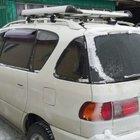 Toyota Ipsum 2.0AT, 1999, 220000км