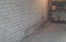 Продам гараж в ГК 29 размер 3, 30 х 6, 00