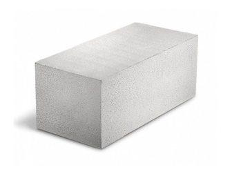 Смотреть foto Магазины стройматериалов Газосиликатные блоки керамзитобетонные полистеролбетонные блоки г, Дедовск 32525761 в Дедовске