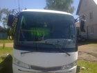 Скачать изображение Вахтовый автобус YUTONG ZK6737D 35333208 в Уфе