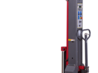 Смотреть фотографию Другая техника Паллетообмотчик XT 4512 35428007 в Дербенте