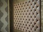 Изображение в   Каретной стяжка стен, диваны, кресла, изголовья в Димитровграде 100
