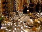 Изображение в Одежда и обувь, аксессуары Ювелирные изделия и украшения Приемлемые цены и отличное качество золотых, в Димитровграде 0