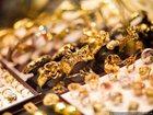 Скачать бесплатно фотографию Ювелирные изделия и украшения Продам изделия из золота 34820313 в Димитровграде
