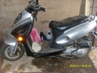 Просмотреть foto Скутеры продажа скутера 34976802 в Дятькове