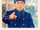 Фотография в Отдых, путешествия, туризм Турфирмы и турагентства Предлагаются услуги русскоязычного гида в в Дюртюлях 17
