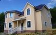 Продается новый дом под ключ в д. Иванцево,