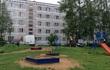 Продается 1-комнатная квартира п. Горшково