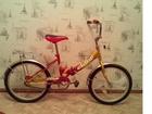 Фотография в   Продаётся подростковый велосипед Скиф б/у в Дмитрове 3500