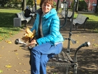 Новое фото Репетиторы репититор начальных классов 32649558 в Дмитрове