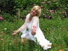 Фото в Красота и здоровье Массаж Специалист по детскому и взрослому массажу. в Дмитрове 800