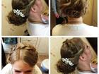 Увидеть фотографию  Свадебный стилист , Прически и макияж , 33462591 в Дмитрове