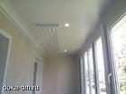Новое изображение Ремонт, отделка Отделка балконов и лоджий под ключ 33908602 в Дмитрове