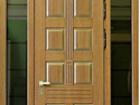 Свежее фотографию Двери, окна, балконы Входные двери в Москве и области 34693926 в Москве