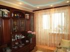 Уникальное изображение Аренда жилья Сдам квартиру в Дмитрове ,(район вокзала) 34851787 в Дмитрове