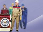 Уникальное foto Ремонт и обслуживание техники Ремонт стиральных,посудомоечных машин,кофе-машин,бытовой техники  37353302 в Дмитрове