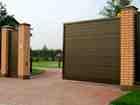 Фотография в Строительство и ремонт Другие строительные услуги Забор по самой лучшей цене.   Доступная стоимость в Дмитрове 0