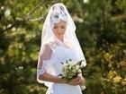 Уникальное фото Салоны красоты Свадебный стилист и визажист 67799171 в Дмитрове