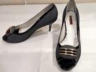 Увидеть изображение Женская обувь Новые босоножки Renaissance из натуральной кожи 68467731 в Дмитрове