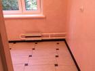 Просмотреть изображение  Профессиональный ремонт квартир 69000122 в Дмитрове