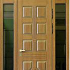 Входные двери в Москве и области