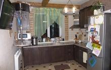 Продается 1-комнатная квартира в Дмитрове ул, Спасская д, 4, Собственник