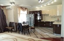 3-комнатная квартира, ул, Большевистская,д, 20 дом бизнес класса