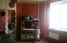 3-комнатная квартира в г.Дмитров мкр.Махалина д.16. 4/9-этаж