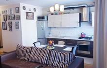 Продается 3-х комнатная квартира на ул. Сиреневая д.6 в г. Д
