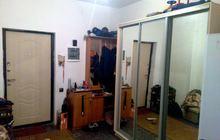 2-комнатная квартира в г, Дмитров ул, Спасская д, 15 с ремонтом