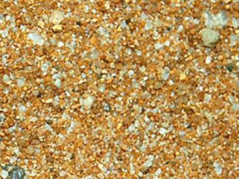 Уникальное foto Строительные материалы Песок строительный для строительных работ с доставкой 21115176 в Одинцово
