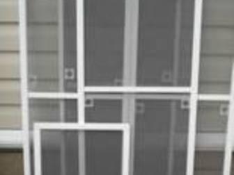 Скачать бесплатно фотографию Двери, окна, балконы Москитные сетки от производителя 32482993 в Дмитрове