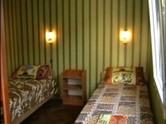 Скачать бесплатно фотографию Иногородний обмен  море на жильё 32879898 в Москве