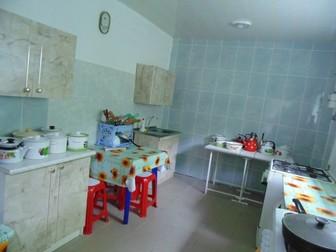 Новое фото Иногородний обмен  море на жильё 32879898 в Москве