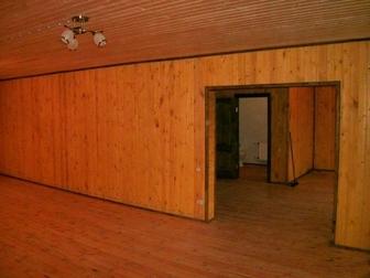 Просмотреть изображение Продажа домов Дом новый в д, Рождественно 33252702 в Дмитрове