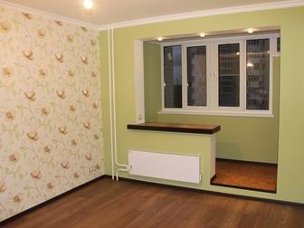 Свежее фотографию Ремонт, отделка Ремонт квартир под ключ 34024157 в Дмитрове