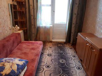 Свежее фото  Продается комната на ул Почтовая д 16, На 3 этаже 5 ти этажного кирпичного дома, Комната 13 кв, м, 55541532 в Дмитрове