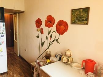 Объект в базе : 35193 Вашему вниманию предлагается 3-комнатная квартира на 1-м этаже 9-ти этажного дома в городе Дмитров,  Вся инфраструктура , в шаговой доступности в Дмитрове
