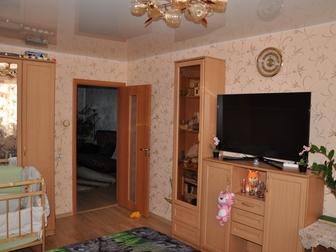 Номер объекта в базе 36012,  Вашему вниманию предлагается к продаже прекрасная трех комнатная квартира в городе Дмитрове на улице Московская, д,  5, на 8-м этаже в Дмитрове