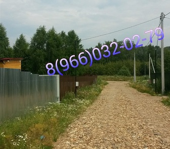 Изображение в Электрика Электрика (услуги) Подключение к электрическим сетям - дома, в Дмитрове 8000