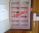 Изображение в Электрика Электрика (услуги) ЭЛЕКТРОМОНТАЖНЫЕ работы в доме, квартире, в Дмитрове 0
