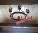 Foto в Электрика Электрика (услуги) ЭЛЕКТРОМОНТАЖНЫЕ РАБОТЫ. НЕДОРОГО, КАЧЕСТВЕННО в Дмитрове 0